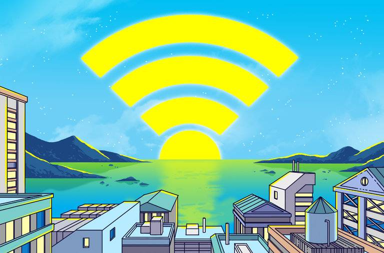 What You Need to Know About 5G in 2020