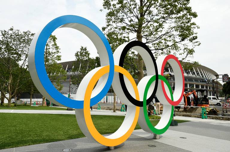 What You Need to Know: The Tokyo 2020 Olympics