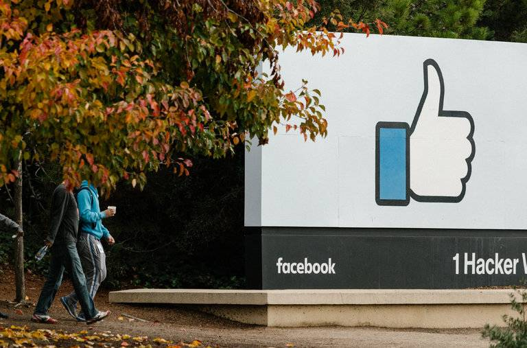 Facebook Says It Won't Back Down From Allowing Lies