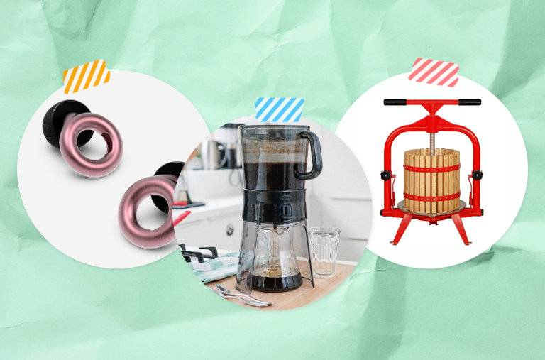 The Best Things We Bought in 2020