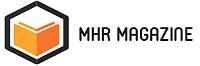 MhrMagazine