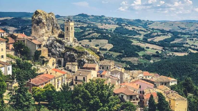 Can Italy endure a new wave of tourism?